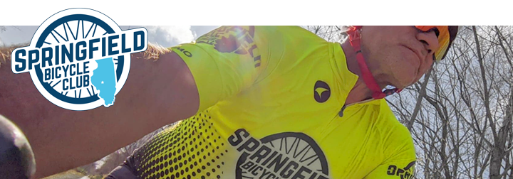 Pactimo banner