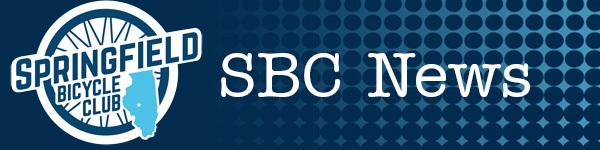 SBC News