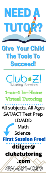Club Z Tutoring Plano-Murphy2