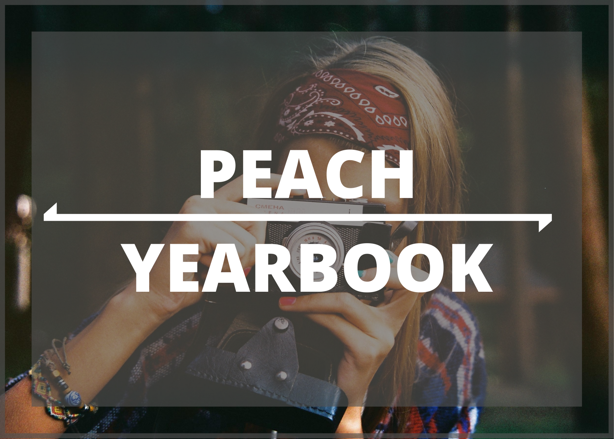 Yearbook Link