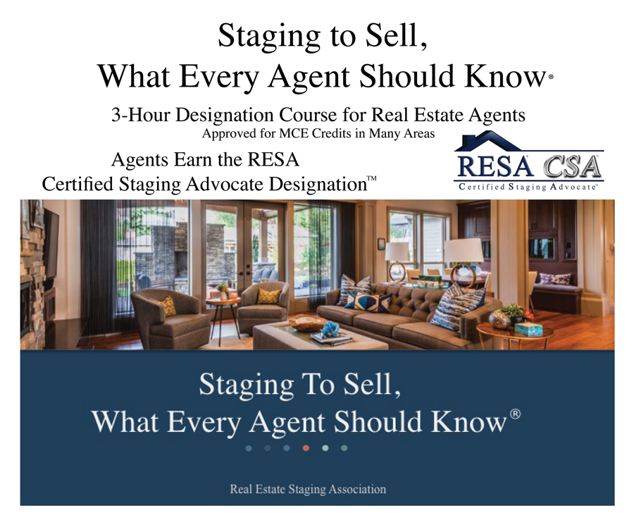 real estate agent mce classes resa. Black Bedroom Furniture Sets. Home Design Ideas