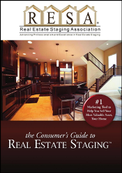 home staging dvd