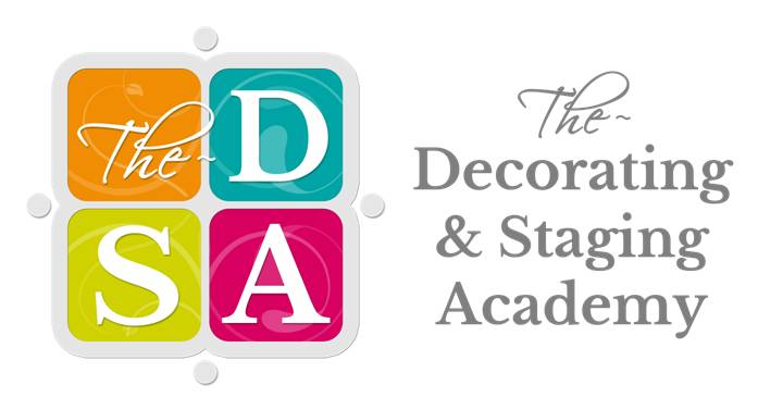 the decorating and staging academy resa. Black Bedroom Furniture Sets. Home Design Ideas