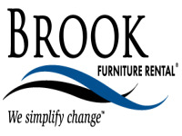 Our Wide Selection Of High Quality Furnishings, Coupled With Our Unique  Commitment To Superior Service, Has Made Brook Furniture Rental A Valuable  Partner ...