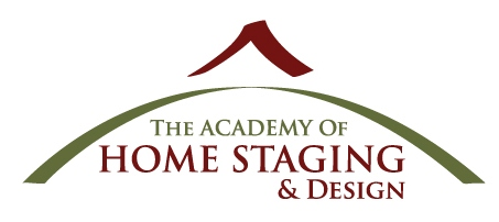 the academy of home staging resa. Black Bedroom Furniture Sets. Home Design Ideas