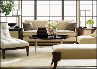 drexel heritage furniture hunter douglas window fashions jaunty rugs jaipur rugs company c iron art massoud furniture sligh office furniture
