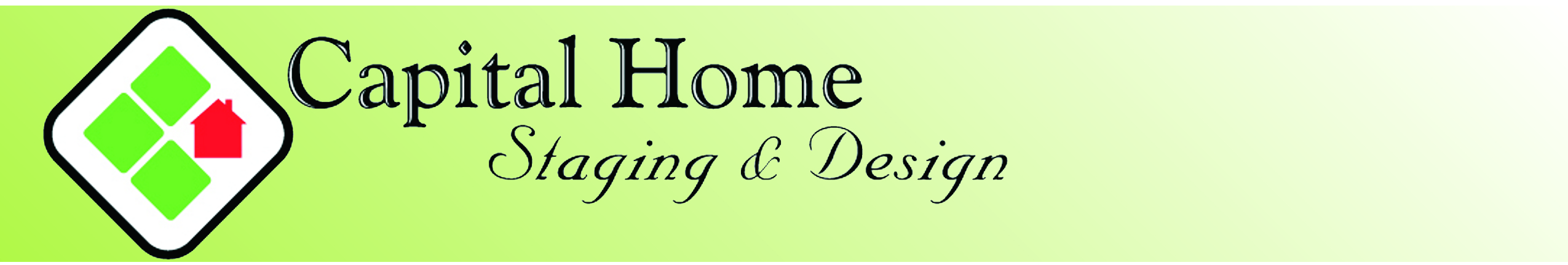 social media and bio resa. Black Bedroom Furniture Sets. Home Design Ideas