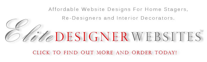 website design resa. Black Bedroom Furniture Sets. Home Design Ideas