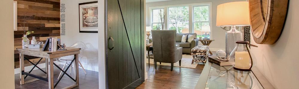 what resa accreditation means resa. Black Bedroom Furniture Sets. Home Design Ideas