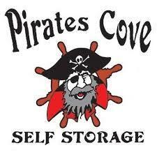 Pirates Cover