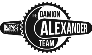 The Damion Alexander Team