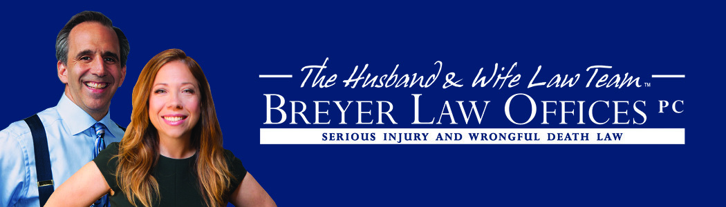 Breyer Law Offices