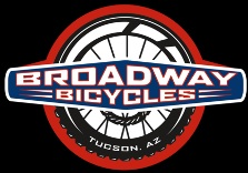 Broadway Bicycles