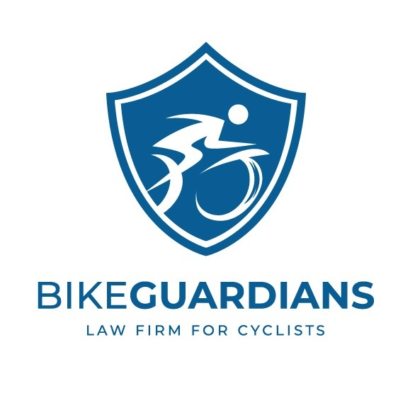 Bike Guardians