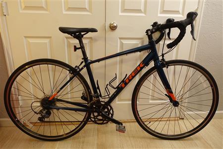 Forums - Greater Arizona Bicycling Association, Inc