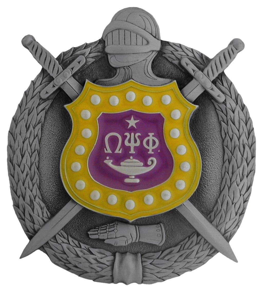 omega psi phi fraternity secrets