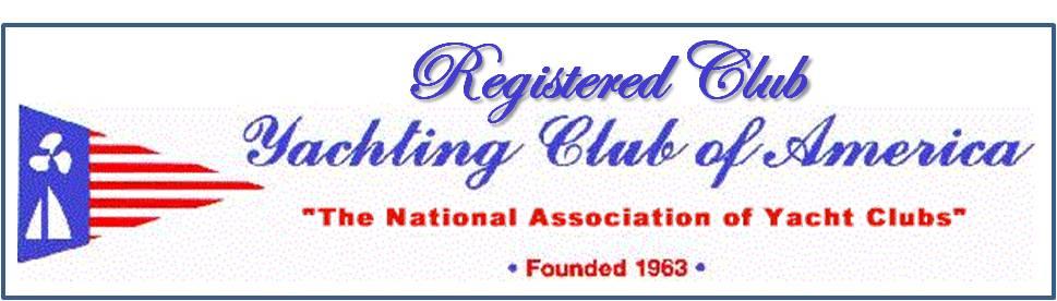 Bob & Carol Lightstone - Events - Solomons Island Yacht Club