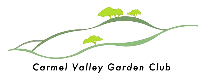 Logo_Green Hills with Text
