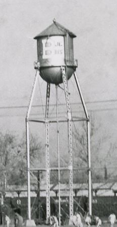Oracle_1958_Water_Tower_BC_BHS_1393063411.jpg