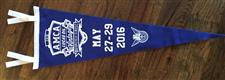 Pennant: AMCA-Lucas  - click to view details