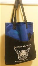 Tote Bag - click to view details