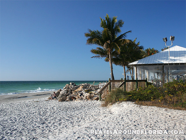 Celebrate The 4th Of July Belatedly As Most Have Company Over Holidays With Us At Gorgeous Beach On Anna Maria Island