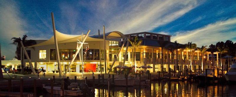 Sarasota Yacht Club >> Key West Sunset Pool Party Events Sarasota Singles Society