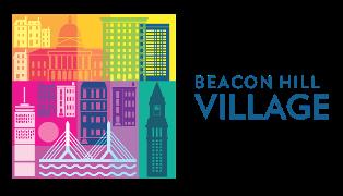 BHV New Logo - email ver