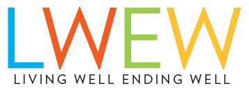 Living Well Ending Well