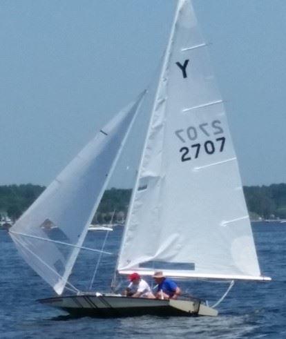 Y Flyer Sails Cogu Lessecretsdeparis Co
