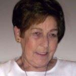 Phyllis Cross