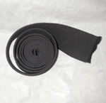 Grippy Neoprene Strip - click to view details