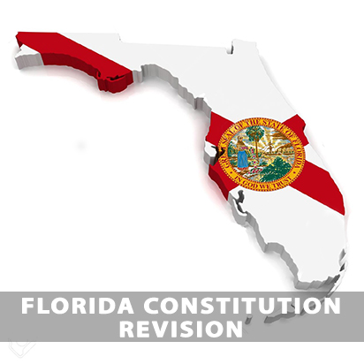 Florida Constitution Revision