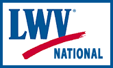 LWV National