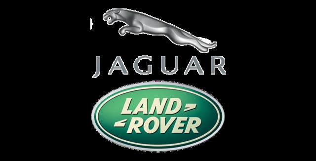 IJF JAG LR Logo