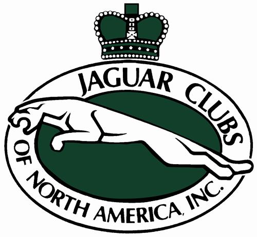 IJF JCNA Logo