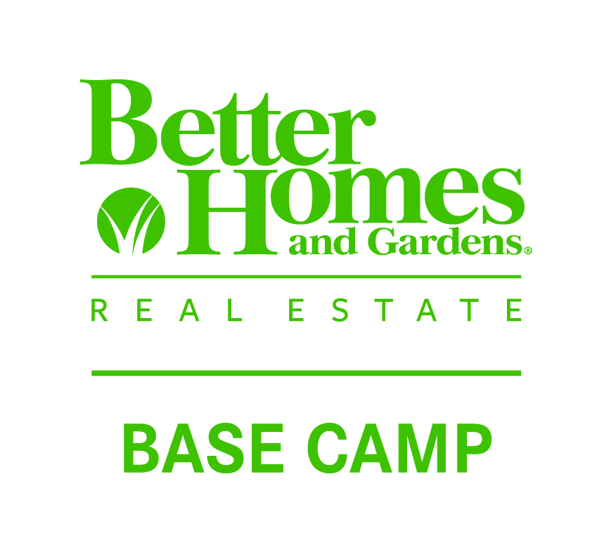 logo-base camp