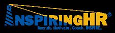 Inspiring HR Logo