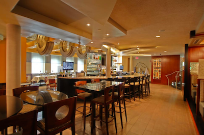 Lotus Blossom Restaurant On Tuesday At Noon Cancelled Wellesley