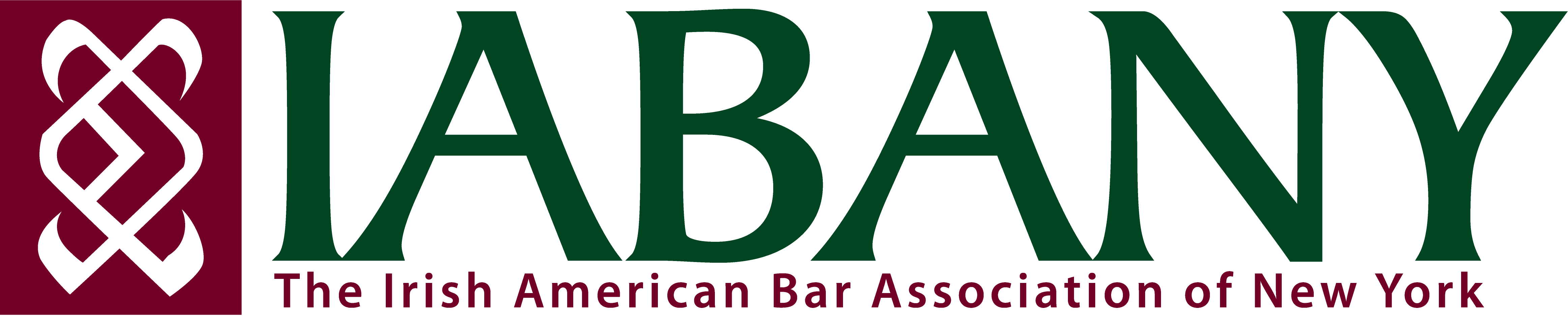 Home - Irish American Bar Association of New York