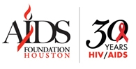 AIDS Foundation Houston