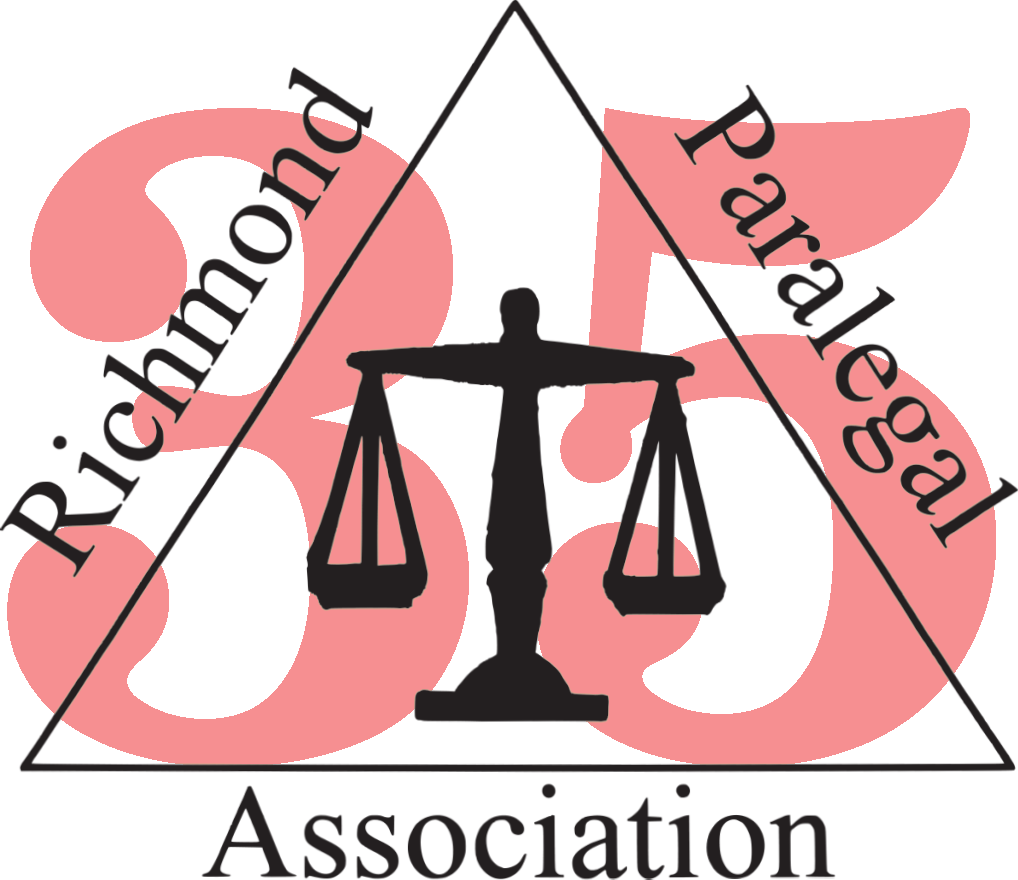 Richmond Paralegal Association