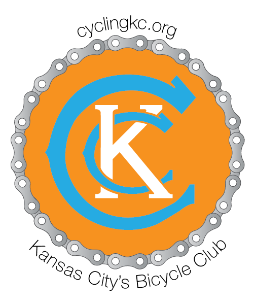 CKC 2018 CORRECTED ORANGE LOGO W/ TAG