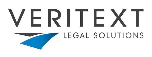 Logo_Veritext