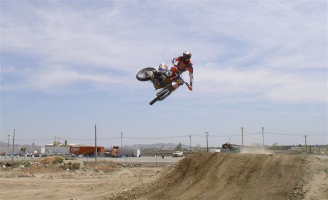 Kurt Caselli Foundation