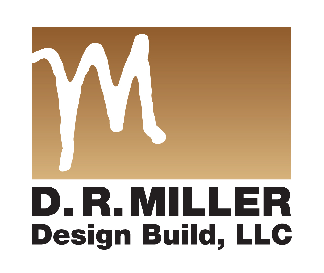 DR Miller Design Build