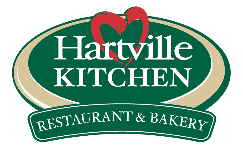 Hartville Kitchen and Bakery
