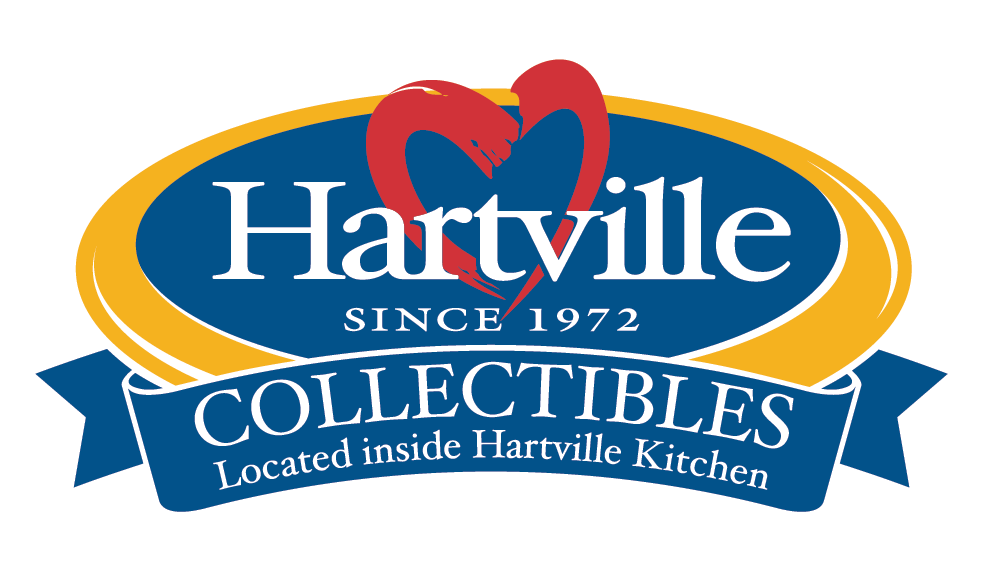 Hartville Collectibles