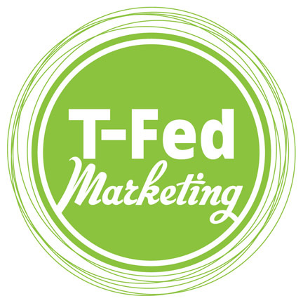 T-Fed Marketing