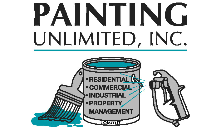 Painting Unlimited, Inc.